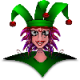 Merry_Mayhem's Avatar