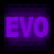 Evolivolution's Avatar